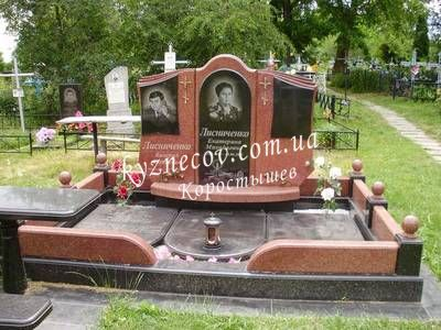 our-monument-040.jpg